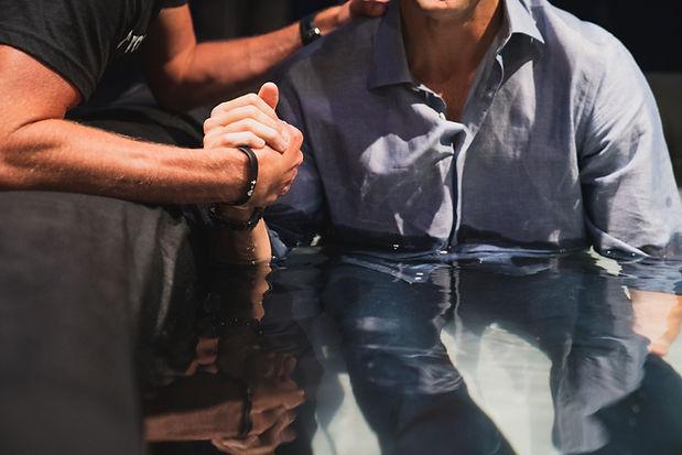Baptisim pic 1.jpg