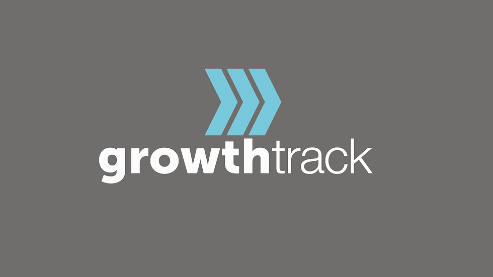 Growth Track Master-grey-.png