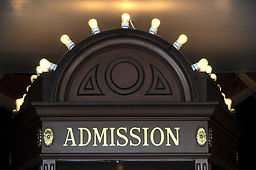 movie-admission-booth.jpg