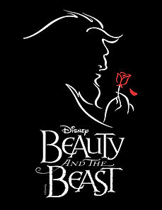 Beauty-and-the-Beast.jpg