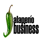 jalepeno.PNG