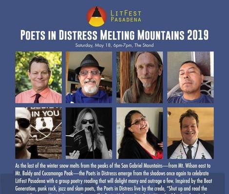 Lit Fest Press release.jpg