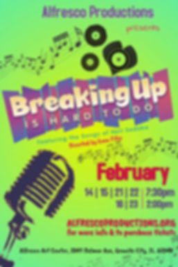 Breaking Up Flyer.jpg