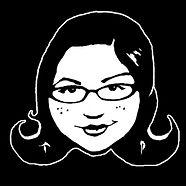Tina HeadFinal.jpg