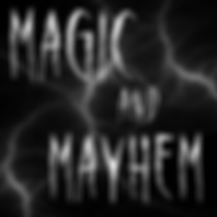 magic and mayhem logo.png