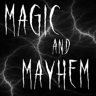 magic and mayhem logo.png