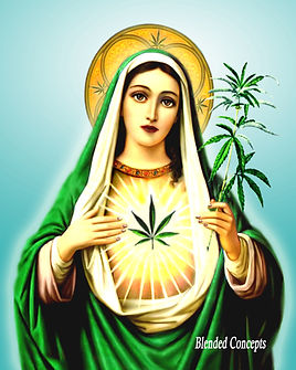 mother mary final.jpg