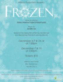 Frozen Flyer 2.jpg