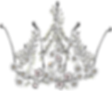 Painted Crown.No Background.png