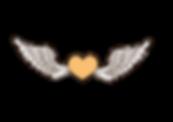 Wings_Heart_Logo-02.png