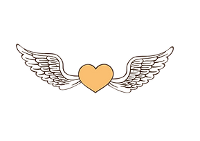 Wings_Heart_Logo-02.png