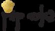 גאיה לוגו עם כתר הדס צוקרמן.png
