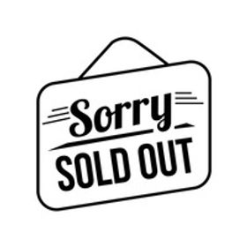 sorry-sold-out-signboard_1520928.jpg