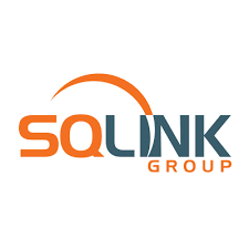 sqlink לוגו.png