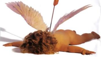 cupid-died