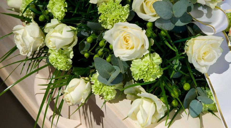 kinderen-begrafenis-800x445.jpg