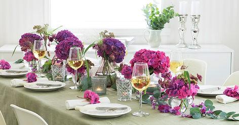 blomster-borddekorering2.jpg