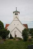 Frogner kirke.jfif