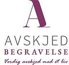 Avskjed_Logo%5B1403%5D1_edited.jpg