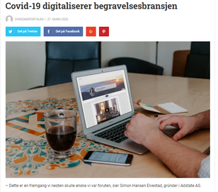 Covid-19 digitalisering.png