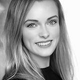 Charlotte Holm-Hansen.jpg