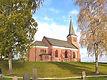 Skoger kirke.jpg