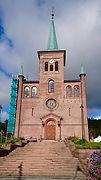 Svelvik Kirke.jpg