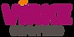Virke-Gravferd-RGB-300x151.png