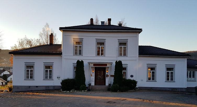 Hotvet Fasade[5048].jpg