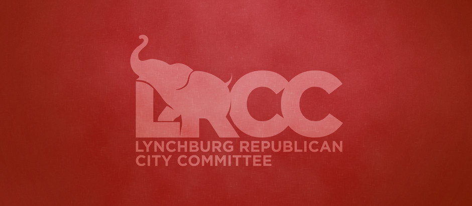 Republican Candidates for City Council