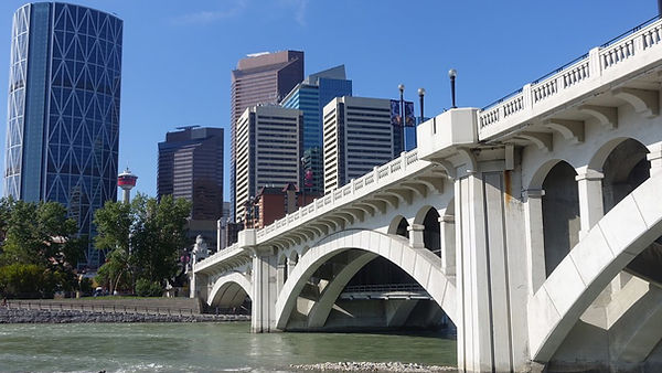 Center Street Bridge 1.JPG