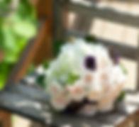 安曇野市花屋hanaizumi/Wedding