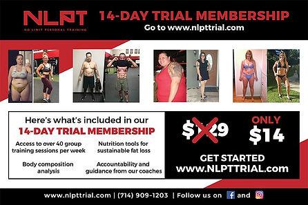 14 Day Trial 1.jpg