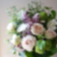 安曇野市花屋hanaizumi/gift