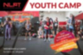 Youth Camp.jpg