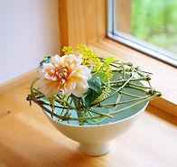 安曇野市花屋hanaizumi /お花の教室