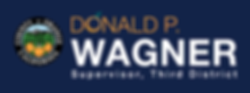 Sup.Wagner_logo.png