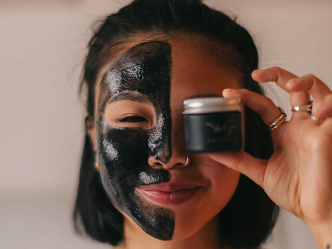 Clean Beauty is the New Black