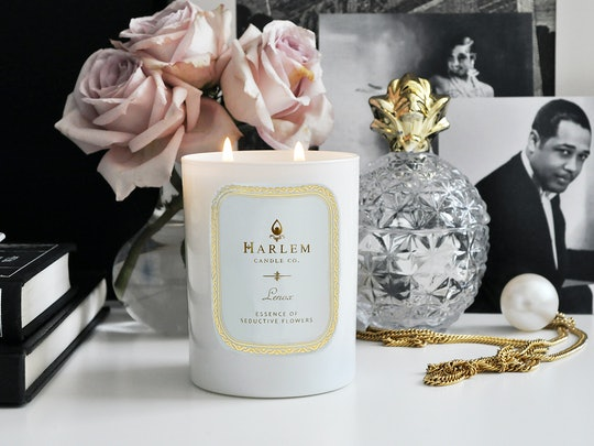 The Most Coveted Candle