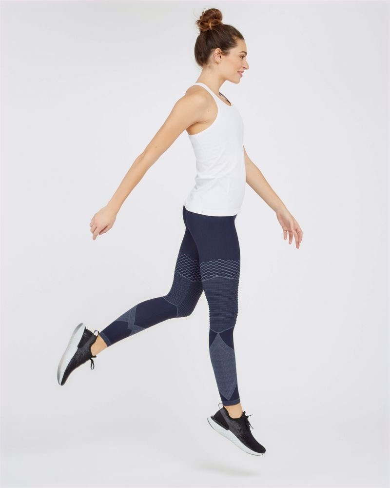 Spanx Activewear
