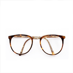 Glasses 1