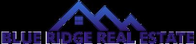 logo-web-400px_BRRE_ccruse.png