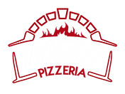 Roma Pizza LOGO.png