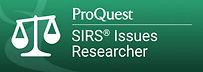 ra7sz8-proquest-sirs-researcher.jpg
