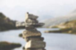 cairn pic.jpg