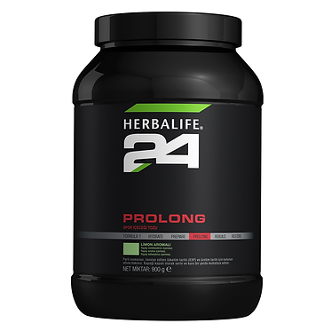 H24 Prolong Limon Aromalı 900 g