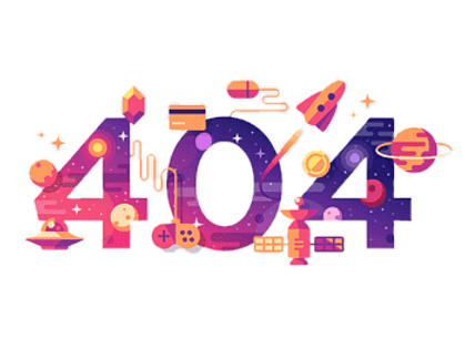 404_edited.png