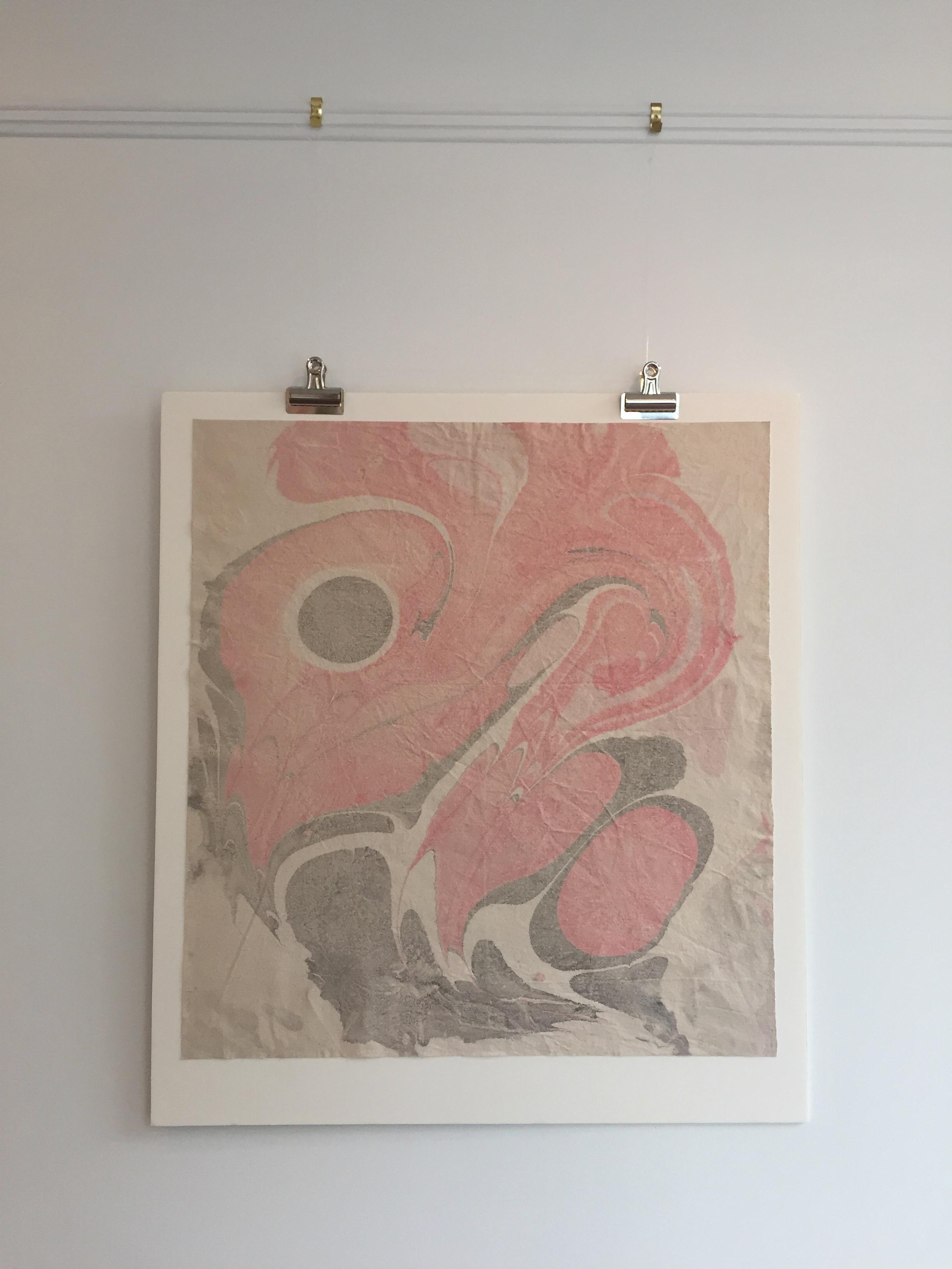 Platonic Fire $650