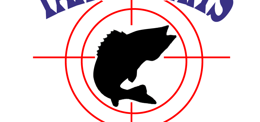 Target Baits LEURRES logo.png
