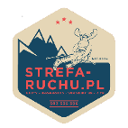 logo strefa.png